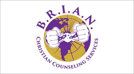 s-bccs-logo