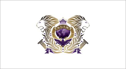 s-slim-logo